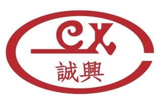 Cheng Xing