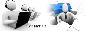 Contact Cheng Xing