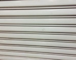 Fire Rated Shutters Singapore