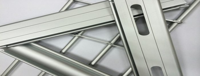 Request For A Roller Shutter Quotation